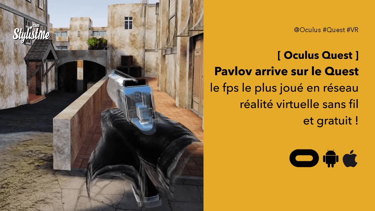 Pavlov-oculus-quest-jeu-fps