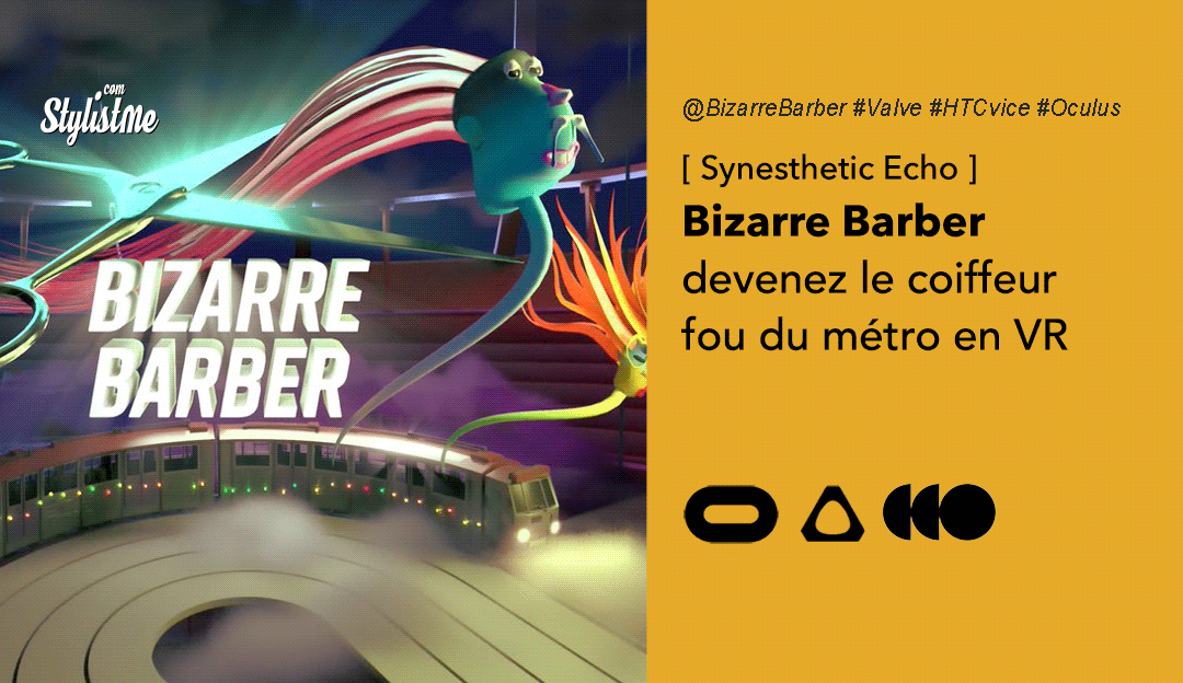 Bizarre-Barber-test-avis-prix-date-jeu-VR-Oculus-Valvle-HTC-Vice