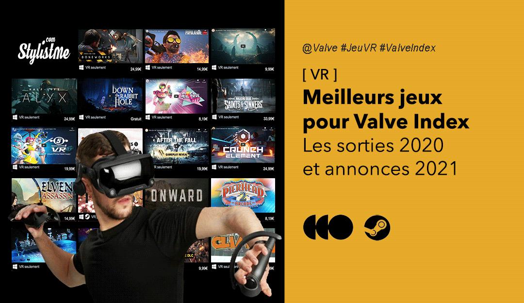 Meilleurs-jeux-Valve-Index-VR-2020-2021