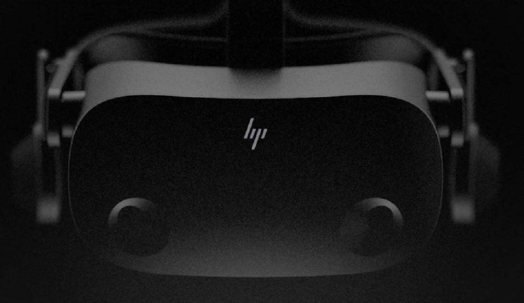 HP Reverb G2 date prix avis test caractéristiques