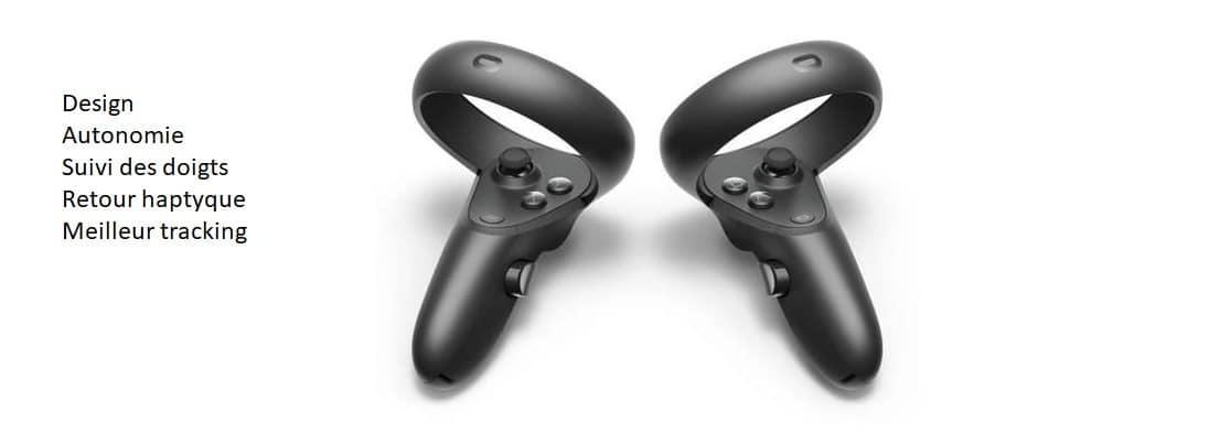 oculus jedi controller oculus touch 2
