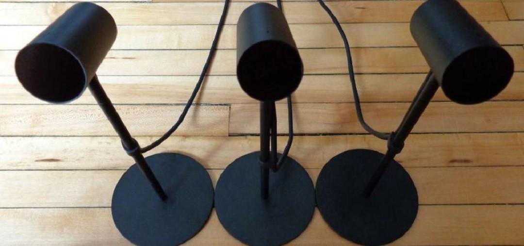 Oculus sensor meilleur accessoire Oculus Rift S
