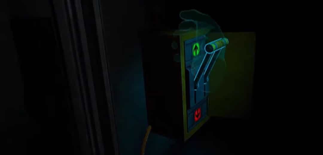 Immersion Five Nights At Freddy's VR QUest
