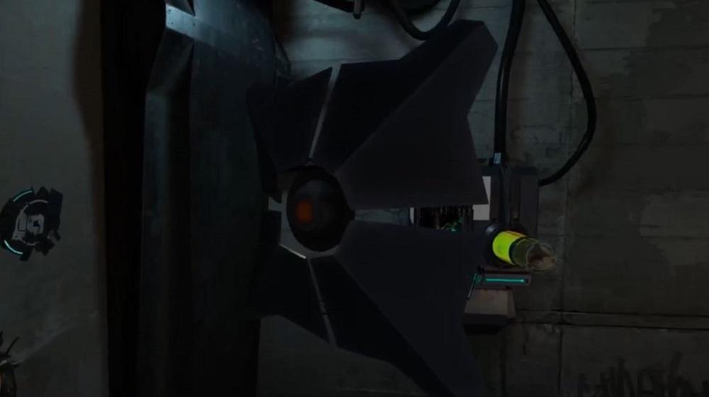 Half-Life Alyx comment ajouter mod multijoueur