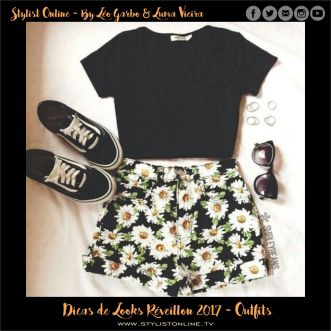look_reveillon_outfits