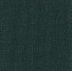 Crinkle Nylon Hunter Green