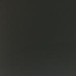 Polyurethane coated Black
