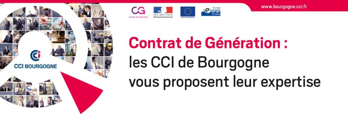 Bannière mail CCI Bourgogne