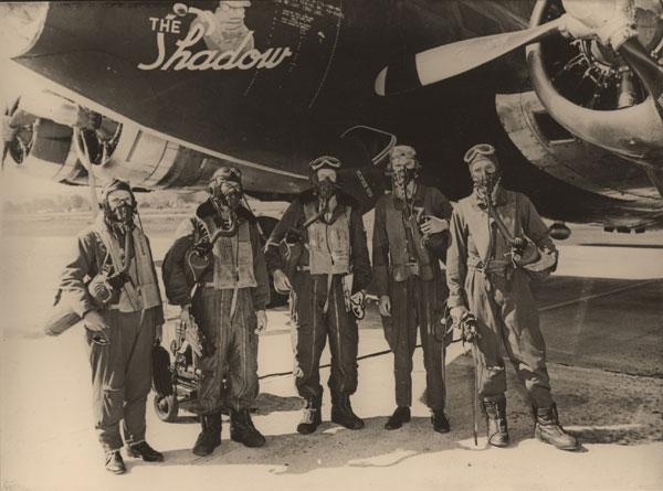 stylomilo_2--bomber-aviators