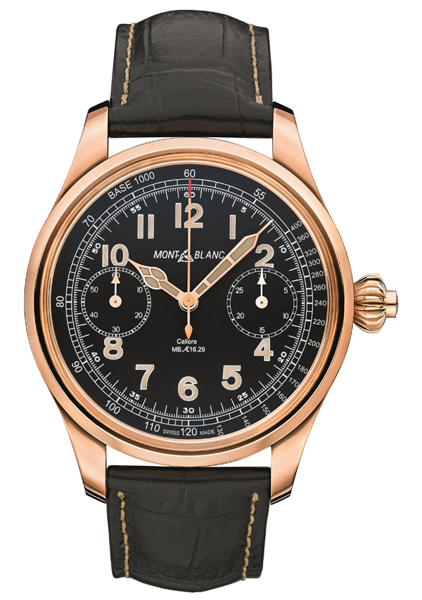 stylomilo.net_112637-Montblanc-1858-Chronograph-Tachymeter-Limited-Edition-100_RM123,200-(1)