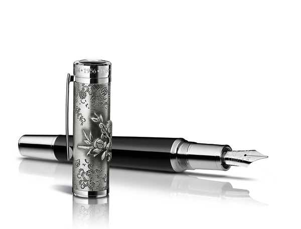 stylomilo.net_Montblanc-Chinese-Zodiacs-The-Monkey-Limited-Edition-512_RM19,700-(6)