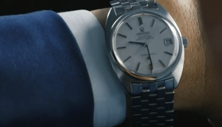 stylomilo_abe_wristwatch_omega