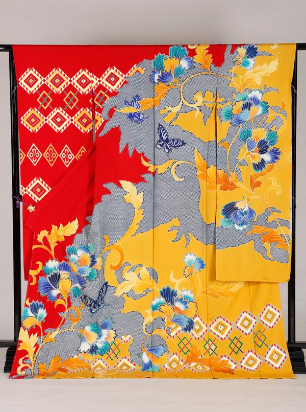 motyo_imagin-oneworld-kimono-project_buthan_high