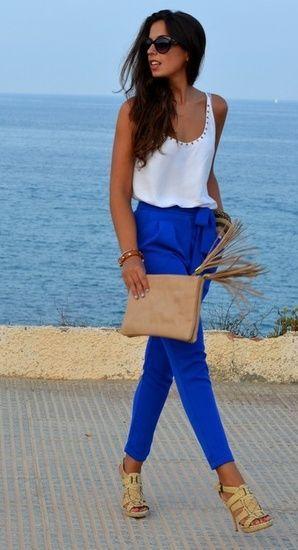 bold blue - 1