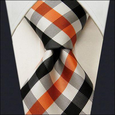 tie-bow