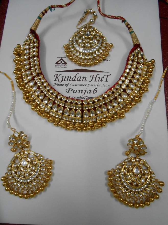 Image Result For Asian Gold Jewellery Online