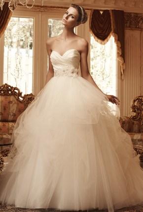 2103_casablanca_bridal_wedding_dress_primary