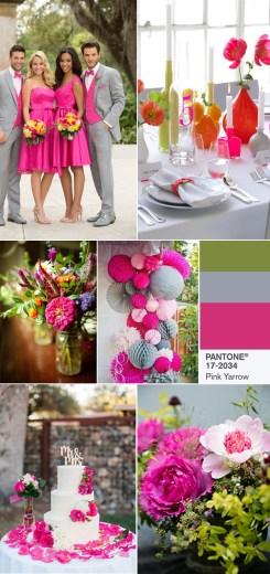 pink_yarrow_4