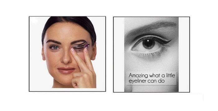 kreska na oku 2