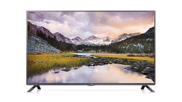 Не можете выбрать телевизор? Мы поможем! | Stylus