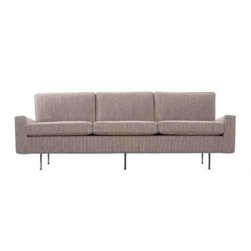 mediados de siglo-muebles-florencia-knoll-sofa