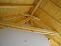 Zimmerei Amp Holzbau