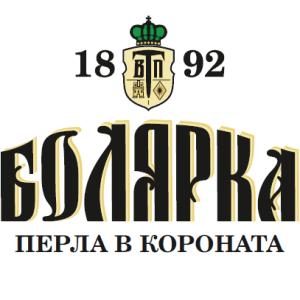 Bolyarka