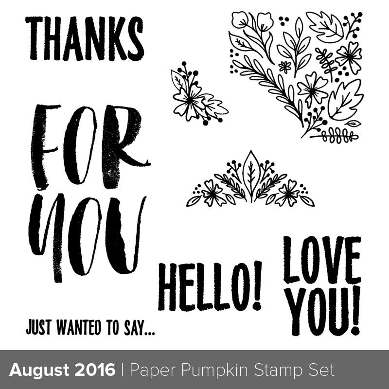https://i1.wp.com/su-media.s3.amazonaws.com/media/PaperPumpkin/E-mail/PP_Aug_2016_Sneak_Peek.jpg