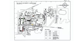 Statement on the University Parking Policy