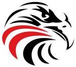 Österreischische Lacrosse Verband