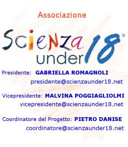 associazioneweb2