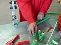 Thợ sửa ống nước Hà Nội