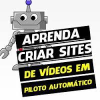 crie-site-de-videos