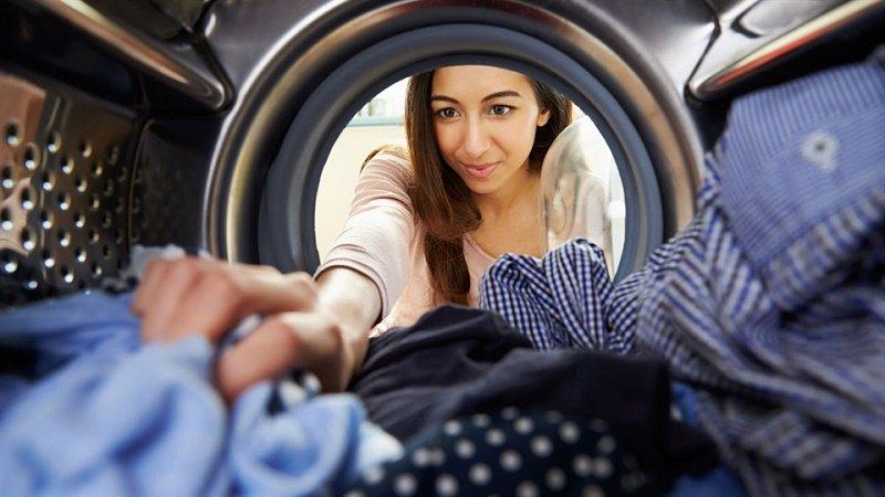 cách chọn mua máy giặt tốt nhất