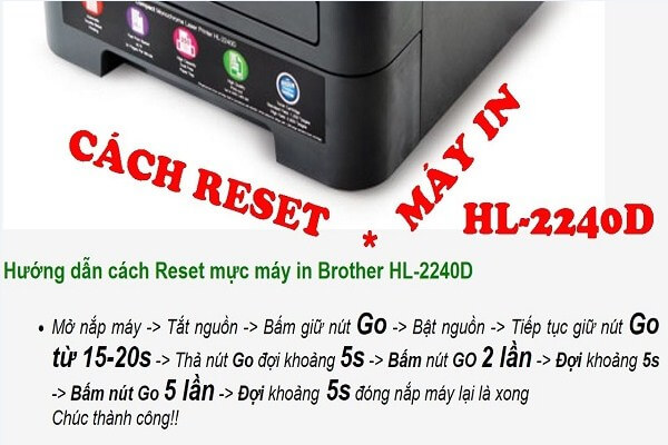 reset-brother-2240d