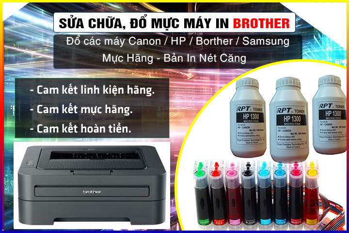 do-muc-may-in-brother