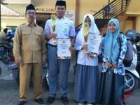Mambaul Ulum, Sumenep, Kompetisi Sains Madrasah