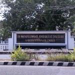 DPRD Kabupaten Majalengka