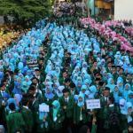IAIN Cirebon