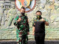 DPC-HIPAKAD-Malang-Raya-Fasilitasi-WiFi-Gratis-dan-Pembagian-10-Handphone-di-5-Wilayah-Koramil