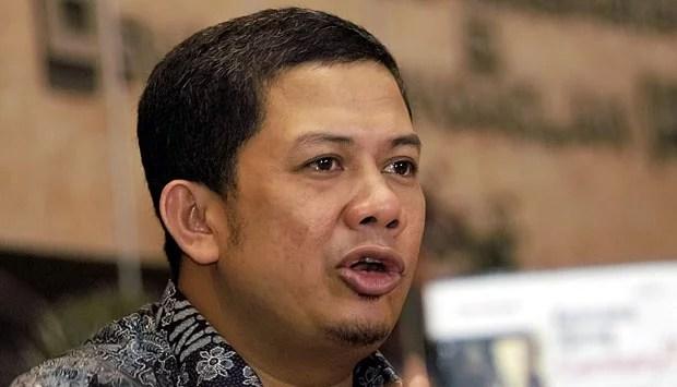 Fahri Menilai, Jokowi Tak Pantas Semobil dengan Ahok