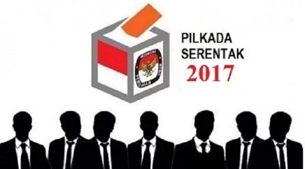 MK Buka Pendaftaran Pengajuan Sengketa Pilkada