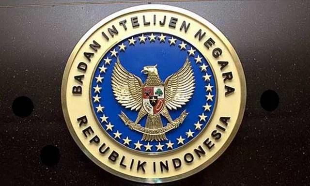 BIN Bantah Sadap SBY