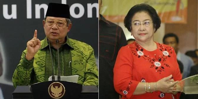 Lirik Koalisi ke Cikeas, PDI-P Bangun Konsolidasi Internal