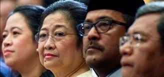 Tak Becus Menangkan Pilkada, Dua Pimpinan PDI-P Banten Akhirnya Dicopot