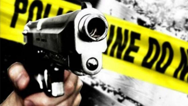 Melawan Petugas, BNN Tembak Mati Anggota Sindikat Narkoba