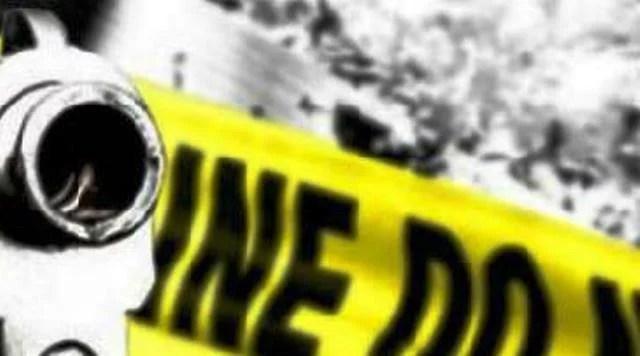 Dua Bandar Narkoba Kelas Kakap Ditembak Mati di Medan