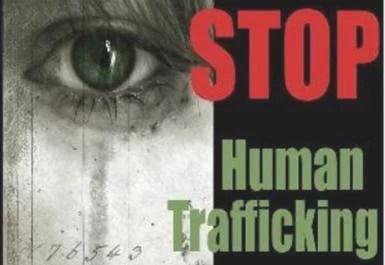 Lagi, 8 Pemuda Brebes Jadi Korban Trafficking