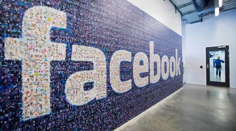 Facebook Tegaskan Komitmen Perangi Pelaku Pedofilia
