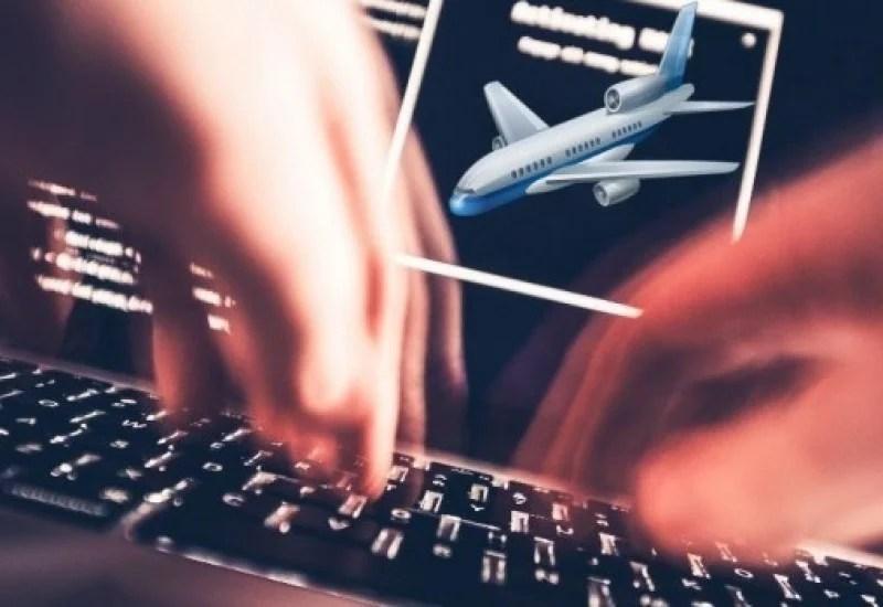 Bareskrim Polri Bekuk Komplotan Hacker Pembobol Server Situs Tiket Online